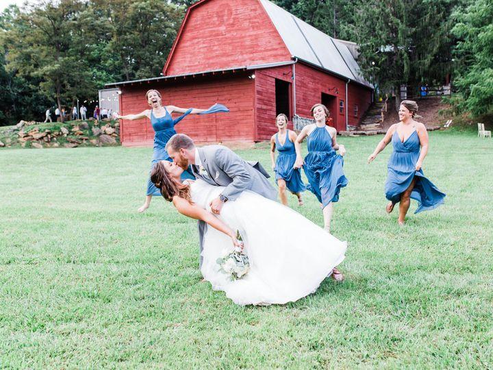 Tmx 1536260016 6c1951983d65e495 1536260012 0481ef5173831672 1536260001327 4 Blankenshiprecepti Asheville, North Carolina wedding venue