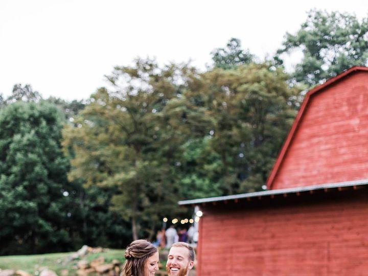 Tmx 1536260016 8524b66dbb597a9b 1536260012 67152bea1b41ee17 1536260001327 3 Blankenshiprecepti Asheville, North Carolina wedding venue
