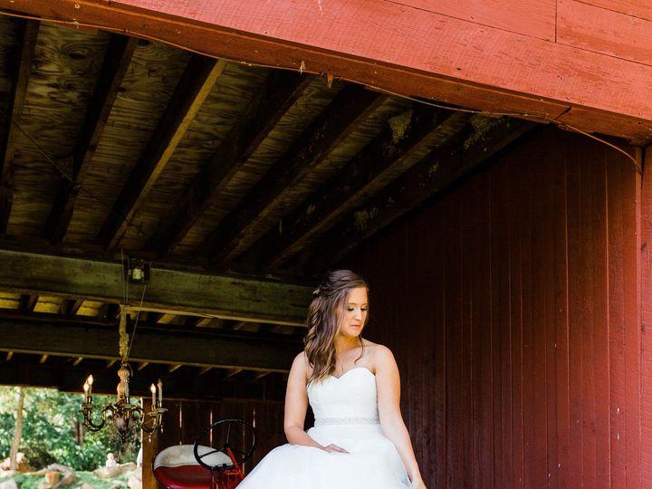 Tmx 1536260016 Bc061f535487539c 1536260012 63dfbd641ea74d81 1536260001328 5 Blankenshipwedding Asheville, North Carolina wedding venue