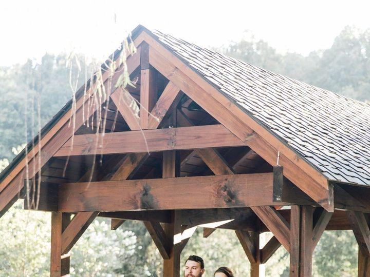 Tmx 1536260172 B7cbd362657e0fc8 1536260170 C2c7076f946c3d30 1536260165311 10 Honeysuckle Hill  Asheville, North Carolina wedding venue
