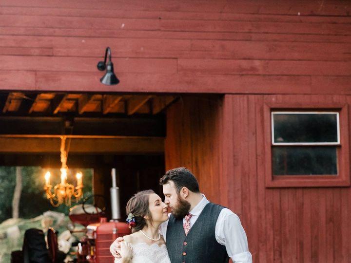 Tmx 1536260173 C0c18208b1218029 1536260171 F31cef81d396a37d 1536260165313 13 Honeysuckle Hill  Asheville, North Carolina wedding venue
