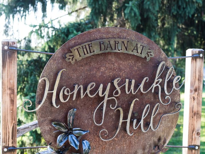 Tmx Honeysuckle Hill Asheville Wedding Venue Property 37 Copy 51 788750 Asheville, North Carolina wedding venue