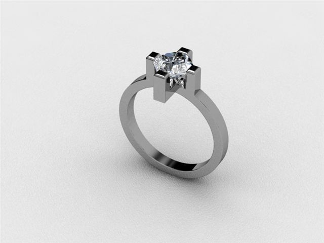 lithos asscher ring 08 12 09 revised 005