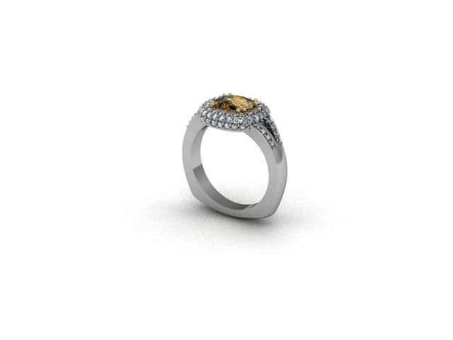 lithos barfield ring revised 002