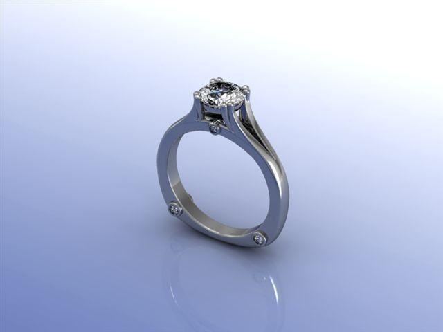 lithos e 106 ring 002