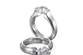 Lithos Jewelry
