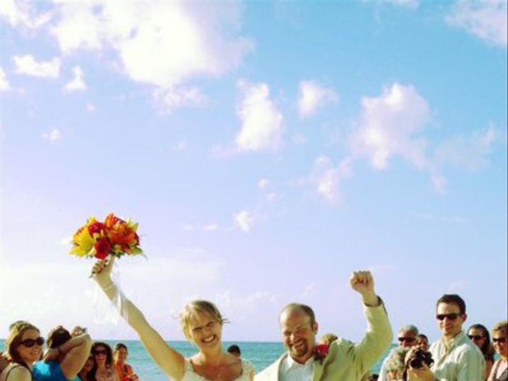 Tmx 1310827256848 ANNIEnADAM2304201132ce Bellingham wedding officiant