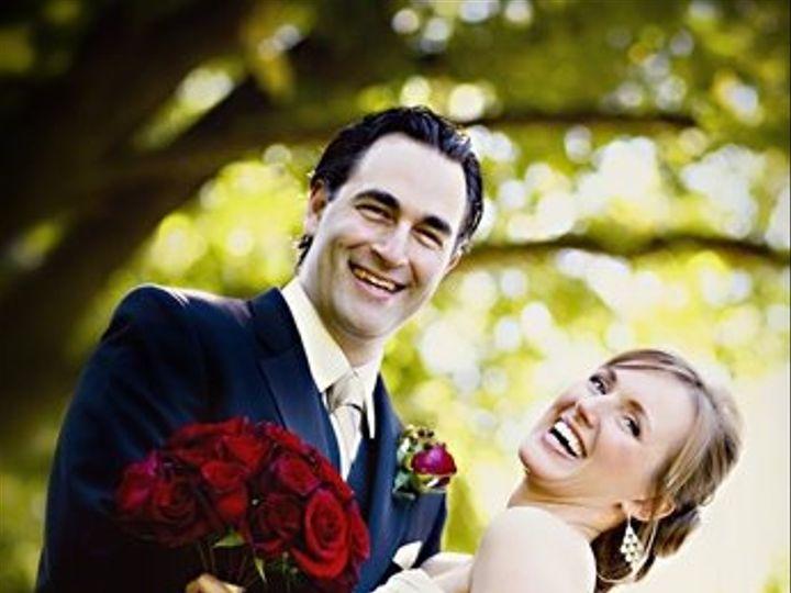 Tmx 1310827257489 MikeandAlora Bellingham wedding officiant