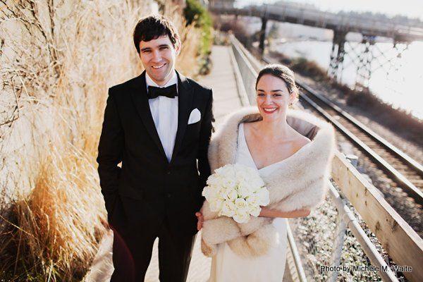 Tmx 1310827258832 Michelemwaiteambercarybellighamwedding0281 Bellingham wedding officiant