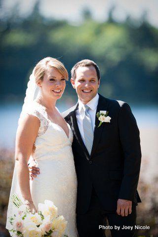 Tmx 1310827261989 Stookeywedding114 Bellingham wedding officiant