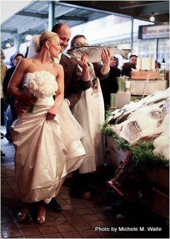 Tmx 1310827264285 Melandgallewithfish Bellingham wedding officiant