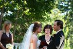 Marry Me Wedding Ceremonies image
