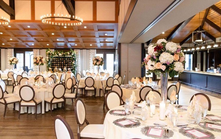 wedding emma 51 939750 158410629657145