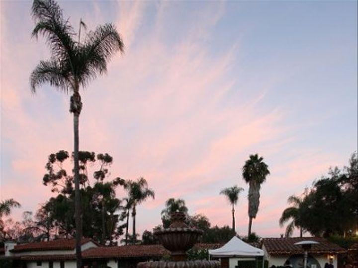 Tmx 1316670037231 A1963 Lakewood, CA wedding planner