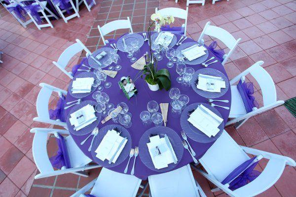 Tmx 1316670103419 A1773 Lakewood, CA wedding planner