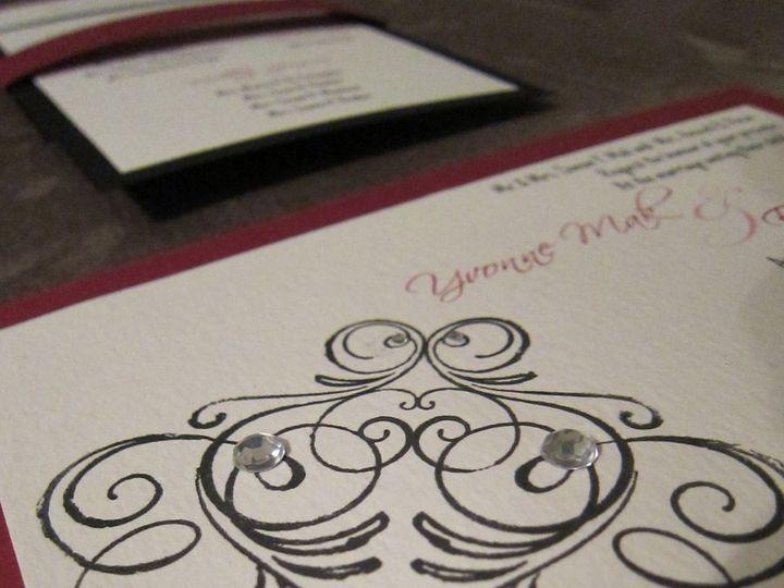 Tmx 1339649389701 IMG1402 Lakewood, CA wedding planner