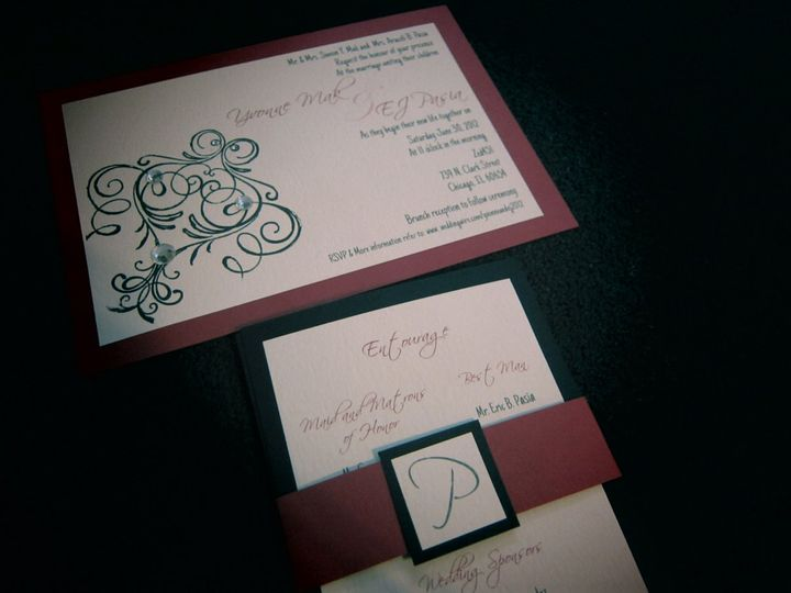 Tmx 1339649480196 IMG1425 Lakewood, CA wedding planner