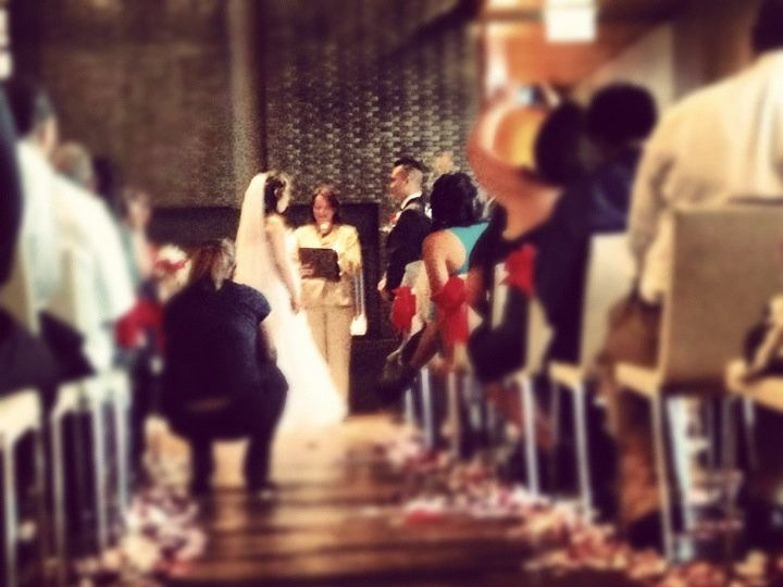 Tmx 1345064001440 Photo13 Lakewood, CA wedding planner