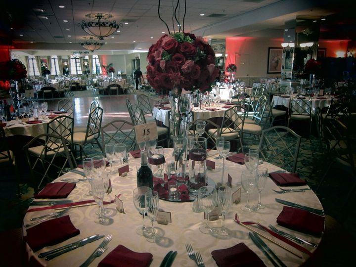 Tmx 1345064060090 IMG0481 Lakewood, CA wedding planner