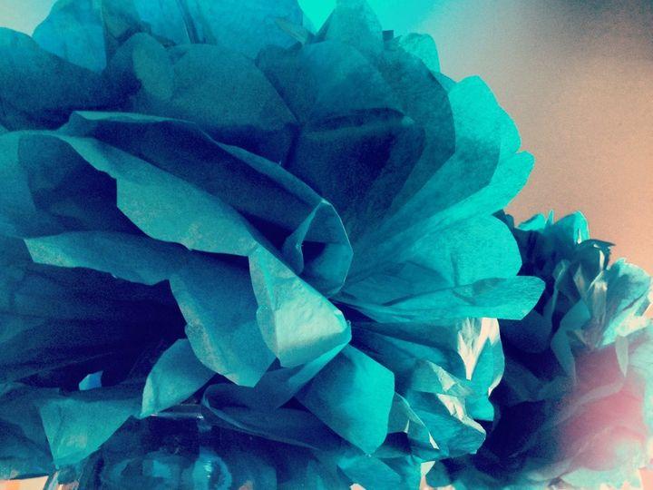 Tmx 1349847375847 Photo29 Lakewood, CA wedding planner