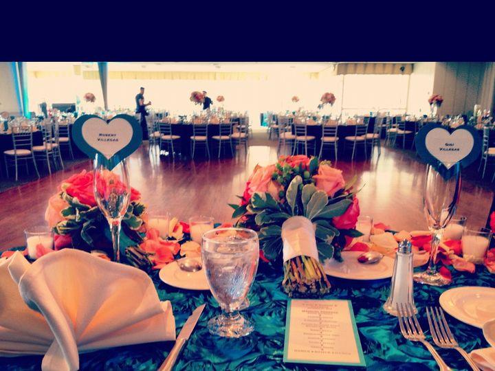 Tmx 1349847394926 Photo32 Lakewood, CA wedding planner