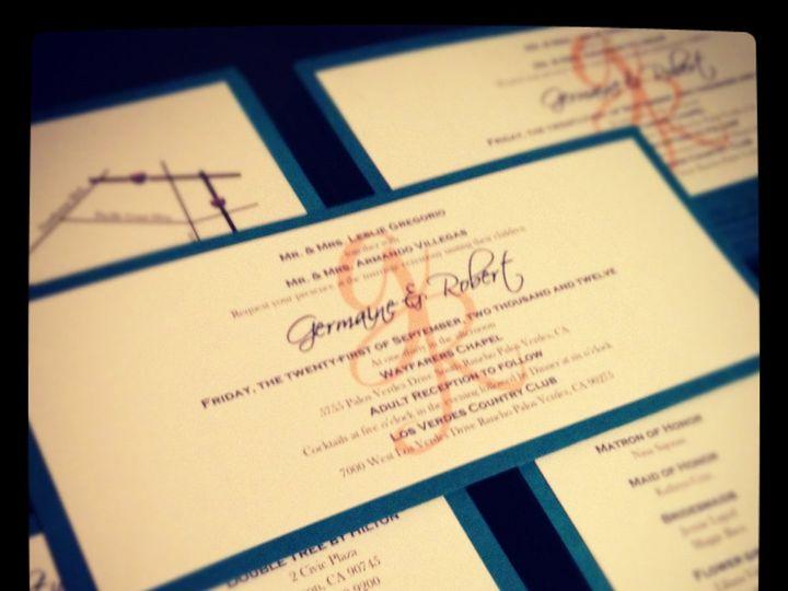 Tmx 1349847421863 Photo9 Lakewood, CA wedding planner