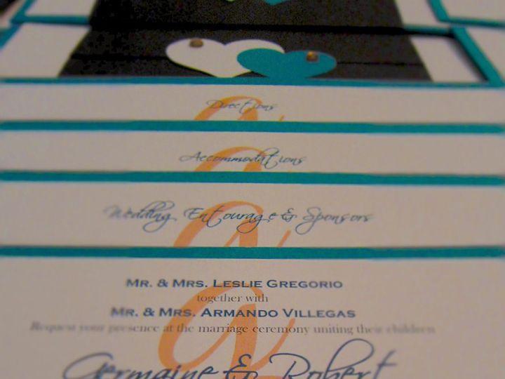 Tmx 1349847455384 IMG1475 Lakewood, CA wedding planner