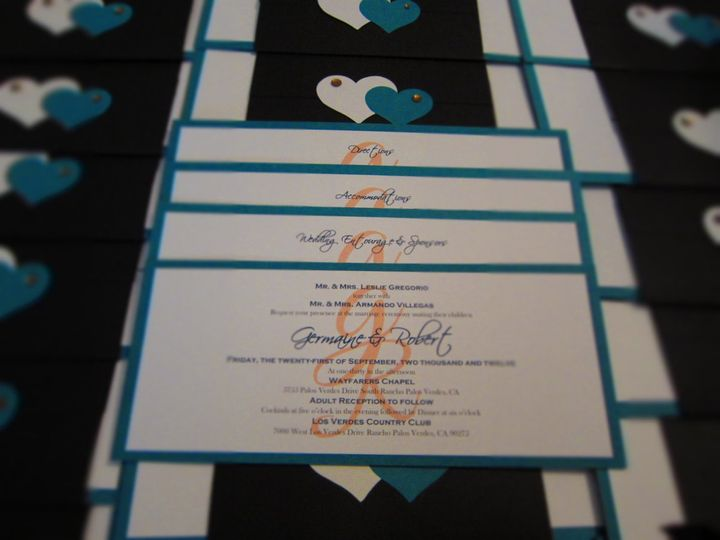 Tmx 1349847472262 IMG1476 Lakewood, CA wedding planner