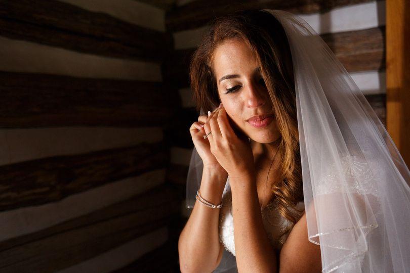 church wedding delaware photographer andrew sarah