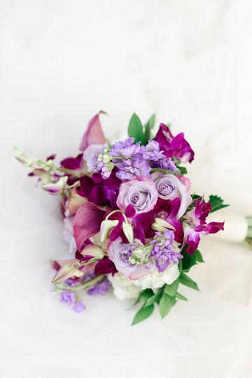 c9eeb9e6f6c4e938 1535123746 2e07320b63243e3e 1535123742920 14 Wedding Photos 31
