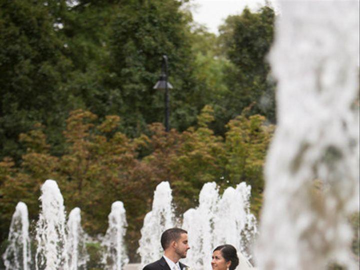 Tmx 1456849023204 600x6001392761295471 013 Tower Club Lepoldphotogra Vienna, VA wedding venue