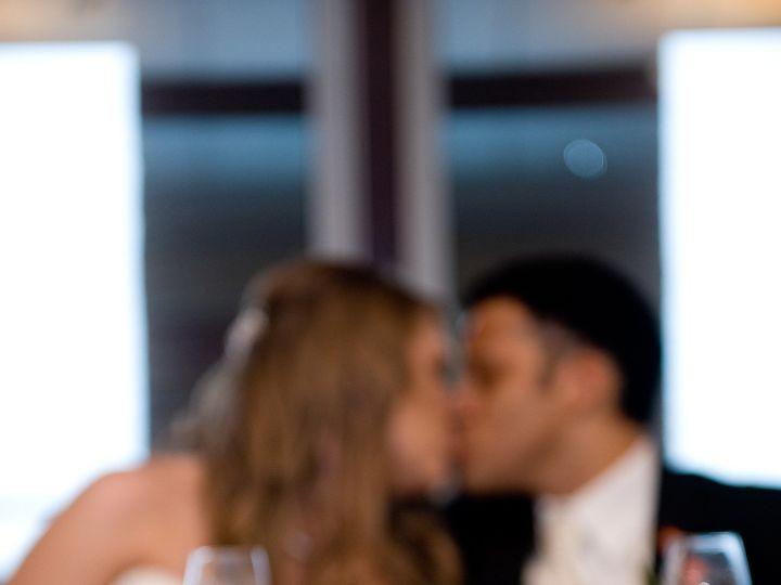 Tmx 1488565372205 Tower 1119 Vienna, VA wedding venue