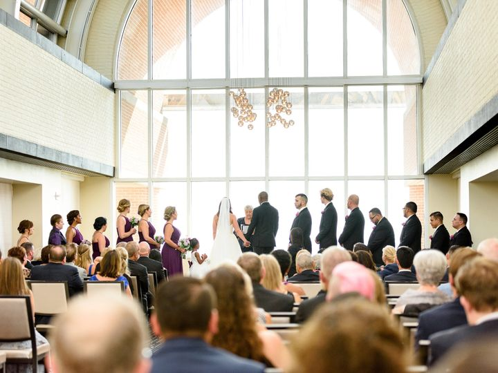 Tmx 1535123195 40b49f400fe721eb 1535123192 012d093c3d18e1a1 1535123184283 3 Wedding Photos 236 Vienna, VA wedding venue