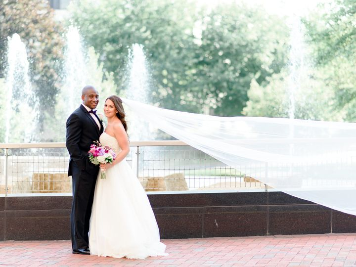 Tmx 1535123299 A9616ec7a578feb0 1535123297 5dcdc5852379584b 1535123290534 6 Wedding Photos 335 Vienna, VA wedding venue