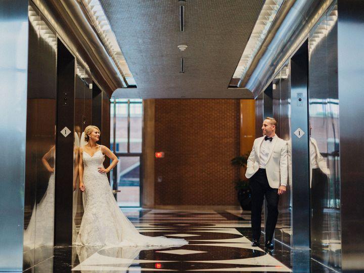 Tmx 1535123670 D3a5f28b20c8d8bd 1535123667 9082ce0c36fc40bf 1535123644272 12 AB6A9805 Vienna, VA wedding venue