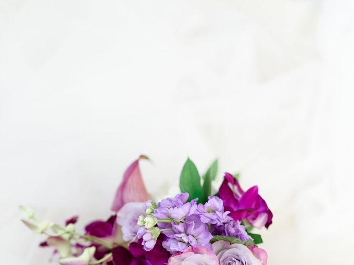 Tmx 1535123748 C9eeb9e6f6c4e938 1535123746 2e07320b63243e3e 1535123742920 14 Wedding Photos 31 Vienna, VA wedding venue