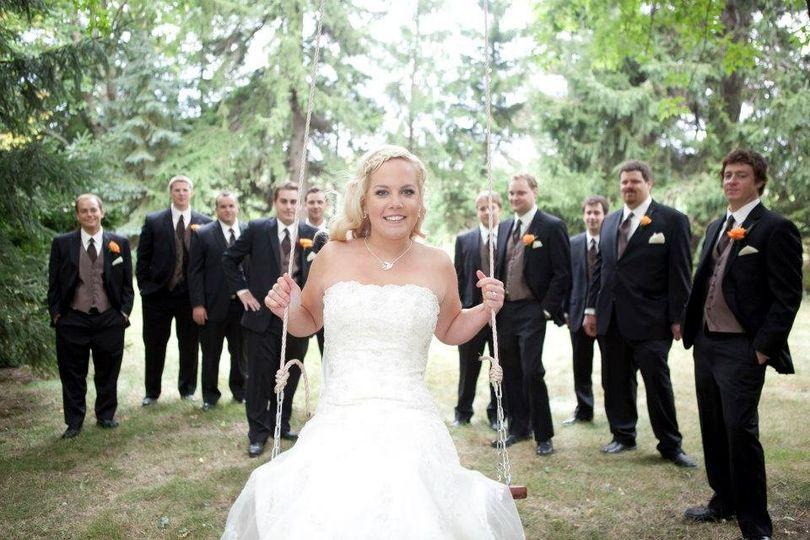 BridalMakeupMon
