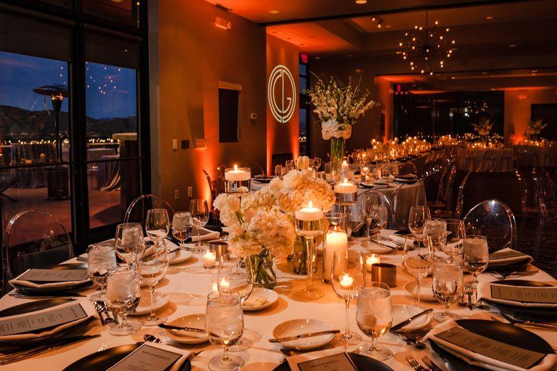 Viiews Ballroom