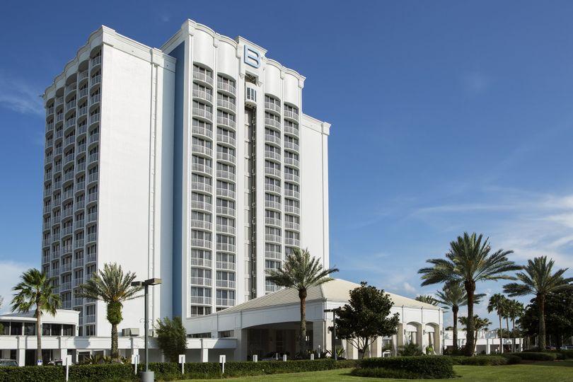 Buena Vista Palace Resort And Spa Reviews