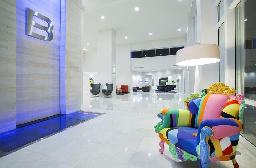 b resort lobby 4