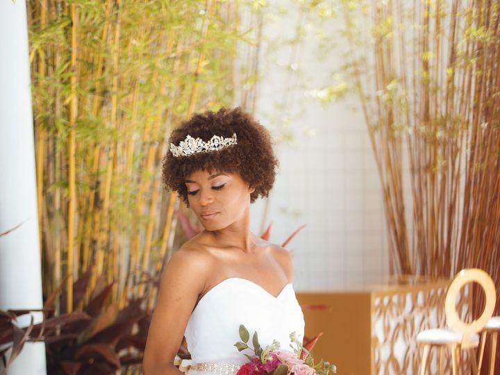 Tmx  Eta5808 51 71850 158497866368717 Orlando, FL wedding venue