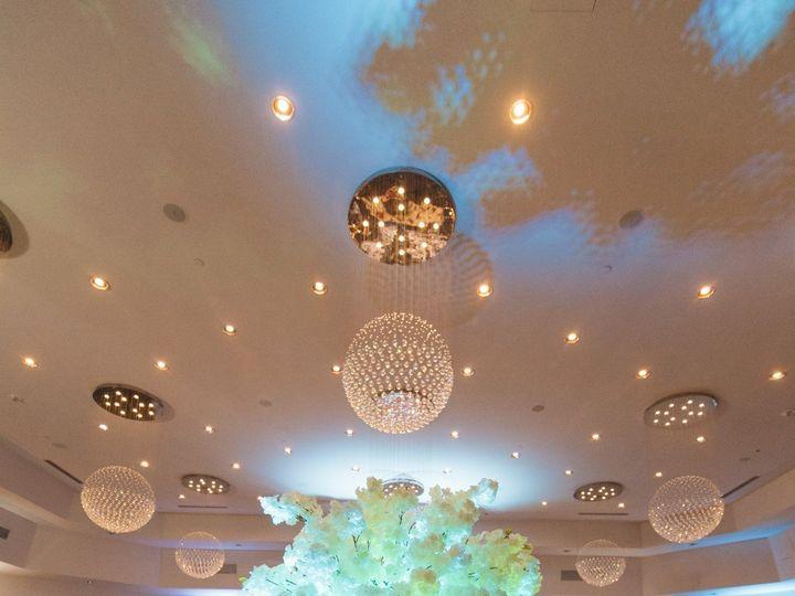 Tmx  Eta6498 51 71850 158497866397946 Orlando, FL wedding venue