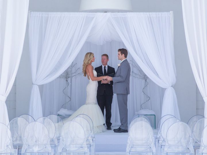 Tmx 1414610859827 Castaldostudio 42 Orlando, FL wedding venue