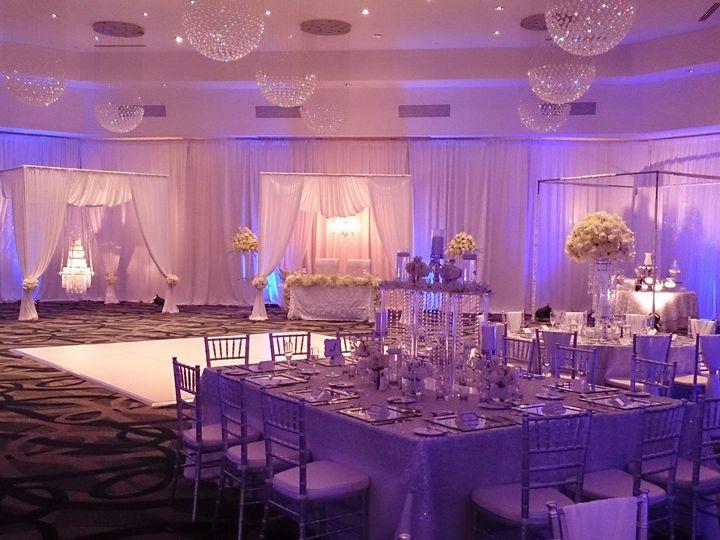 Tmx 1439492963483 Wedding Grand Orlando, FL wedding venue