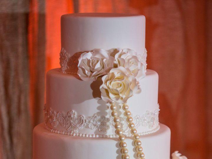Tmx 1439493476586 Castaldostudio 79 Orlando, FL wedding venue