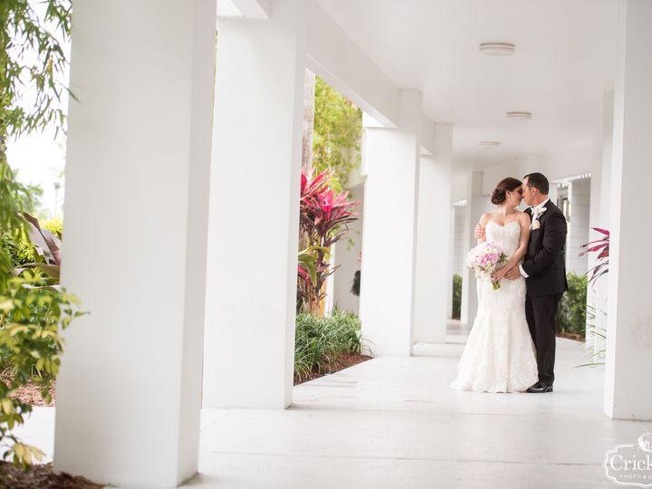 Tmx 2016 4 2 Cathrineryan Wed 832 51 71850 1572101115 Orlando, FL wedding venue