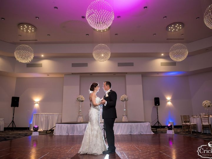 Tmx 2016 4 2 Cathrineryan Wed 870 1 51 71850 1572101401 Orlando, FL wedding venue