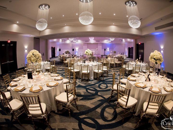 Tmx 2016 4 2 Cathrineryan Wed 890 1 51 71850 1572101384 Orlando, FL wedding venue