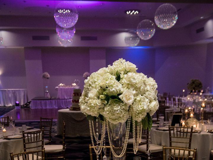 Tmx 2016 4 2 Cathrineryan Wed 894 1 51 71850 1572101404 Orlando, FL wedding venue