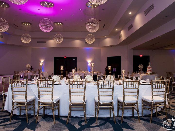 Tmx 2016 4 2 Cathrineryan Wed 902 1 51 71850 1572101401 Orlando, FL wedding venue